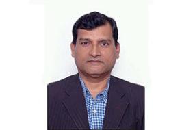Ashok Kamble